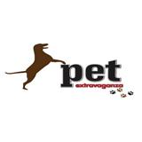 Pet Extravaganza Logo
