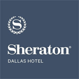 Sheraton Dallas Logo