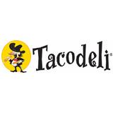 Taco Deli Logo