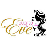 Touched By Eve Logo