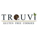 Trouvi Gluten Free Cookies Logo