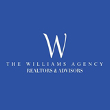 The Williams Agency Logo