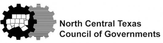 NCTCOG Logo