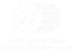 NCTCOG Website