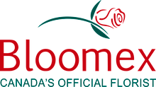 Bloomex - Canada's Official Florist