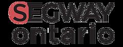 Segway Ontario