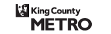 king county metro logo